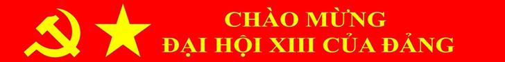 chao-mung-dai-hoi-xiii-cua-dang
