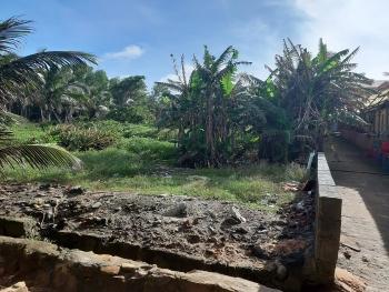 Người dân phản ánh vi phạm pháp luật về đất đai, chính quyền trả lời nước đôi