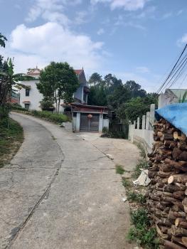 Tỉnh Lạng Sơn: Mượn đất ở nhờ rồi làm giả giấy chuyển nhượng để chiếm đoạt