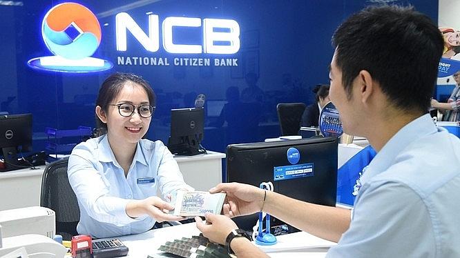 Nhiều bất thường tài chính của NCB trong quá trình 'thay máu' lãnh đạo