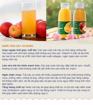 Thêm giải pháp ăn uống 'healthy' nhanh, tiện lợi trong ngày Tết