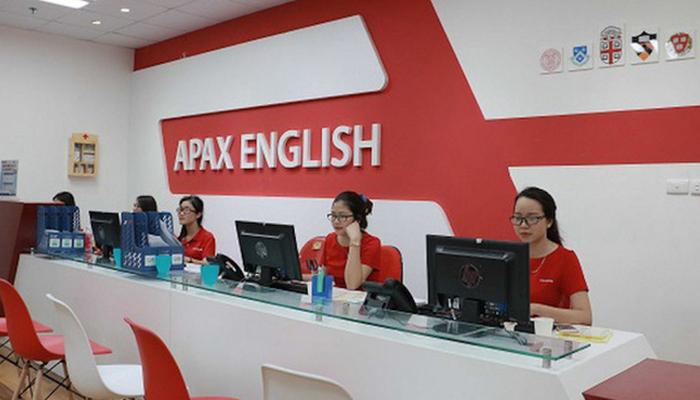 Việc phát hành trái phiếu để bổ sung nguồn vốn nằm trong chiến lược kinh doanh của Apax English năm 2021 và các năm tiếp theo