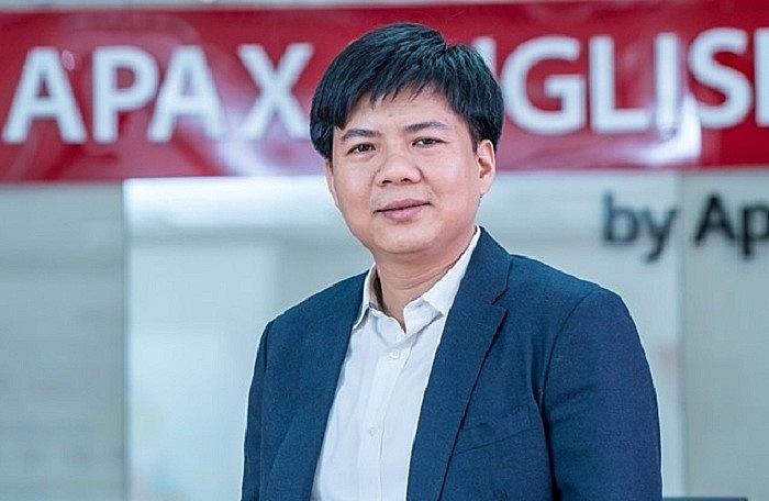 Shark Tank Nguyễn Ngọc Thủy cam kết rót hàng chục tỷ đồng vào những doanh nhân khởi nghiệp thừa ý tưởng nhưng thiếu vốn và cần người đồng hành chỉ dẫn