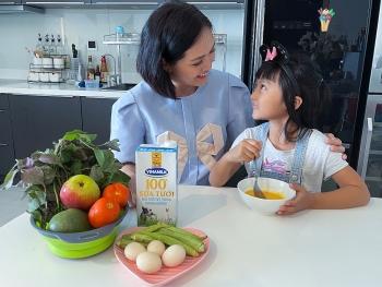"""""""Giấc mơ sữa Việt"""", giải pháp mua sữa siêu tiện lợi"""