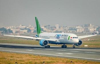 Tìm người trên chuyến bay từ thành phố Hồ Chí Minh về Hà Nội có ca dương tính