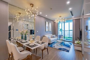 Condotel thoái trào, dòng tiền đầu tư đổ vào 'căn hộ khách sạn' nội đô