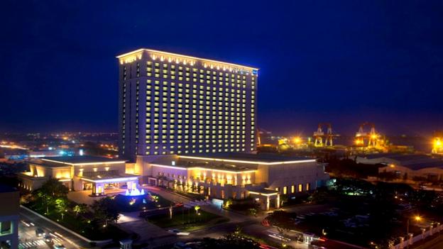 Các khách sạn đẳng cấp 5 sao của Radisson Blu trên thế giới có gì đặc biệt?