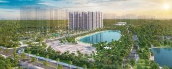 Điểm cộng của Imperia Smart City trong đại đô thị phía Tây Hà Nội