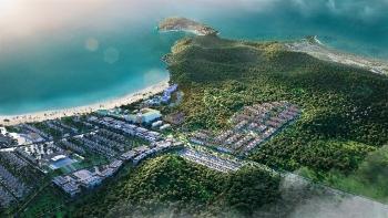 Sun Property ra mắt dự án Sun Tropical Village tại Nam Phú Quốc