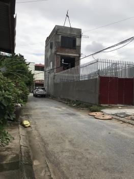 Quận Lê Chân, Hải Phòng: Cần làm rõ việc chuyển đổi đất nông nghiệp thành đất ở tại phường Kênh Dương