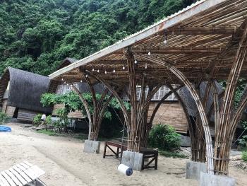 Hải Phòng: Hàng chục doanh nghiệp du lịch tại Cát Bà kêu cứu