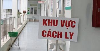 Quảng Trị cách ly 3 tài xế là F1 với bệnh nhân Covid-19 tại Lào