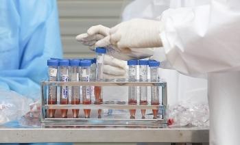 Hà Nội ghi nhận thêm 7 ca dương tính SARS-CoV-2 tại huyện Thường Tín