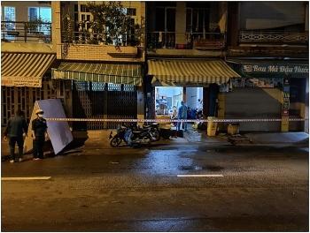 TP Hồ Chí Minh: Thêm 18 ca nghi nhiễm Covid-19, chủ yếu liên quan đến Hội truyền giáo Phục Hưng