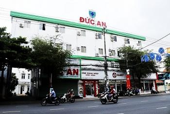 Khánh Hòa: Xử phạt Công ty TNHH Đức An 147 triệu đồng, trục xuất 6 người nước ngoài