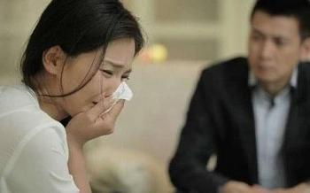Tâm sự của người chồng trót ngoại tình với nhân viên