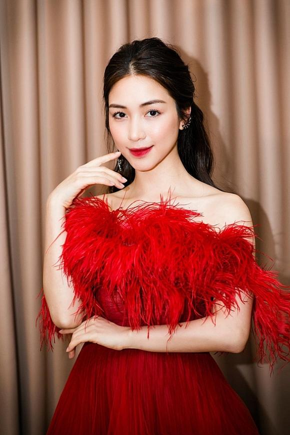Hòa Minzy bị phạt 7,5 triệu đồng vì đăng tin giả