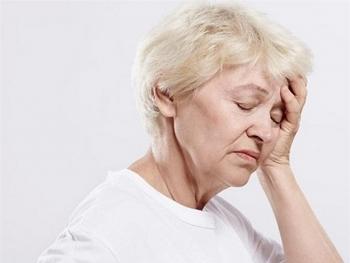 Dấu hiệu cảnh báo bệnh tăng huyết áp