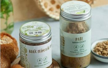 Hà Nội yêu cầu kiểm tra điều kiện an toàn thực phẩm công ty sản xuất Pate Minh Chay