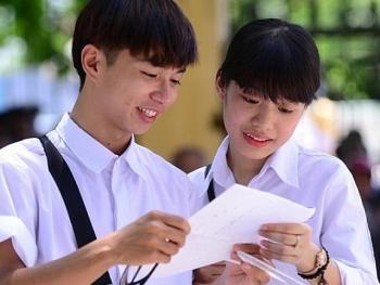 Điểm chuẩn Đại học Kinh tế - Luật TP.HCM theo phương thức đánh giá năng lực 2020