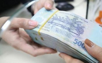 Lạng Sơn: Lấy 'mác' ngân hàng, cặp vợ chồng 8X lừa chiếm đoạt hơn 150 tỷ đồng