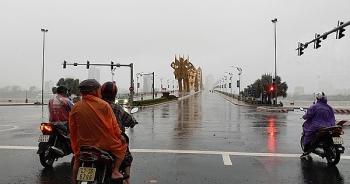 Đà Nẵng yêu cầu người dân không ra khỏi nhà từ 20h hôm nay