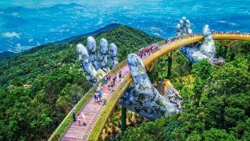 Sun Group bội thu giải thưởng World Travel Awards 2020 khu vực Châu Á