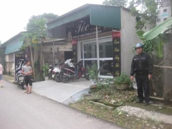 Huyện Thạch Hà, tỉnh Hà Tĩnh: Cần xử lí dứt điểm đơn khiếu nại, tố cáo của dân