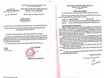 Vụ bà Nguyễn Thị Hải nhận tiền nhưng không có sa nhân trả cho ông Đặng Văn Việt ở tỉnh Điện Biên: Luật sư kiến nghị khởi tố tội Lừa đảo chiếm đoạt tài