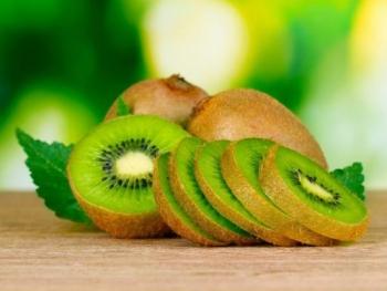 10 loại trái cây giúp cải thiện sức khỏe, nâng cao hệ miễn dịch