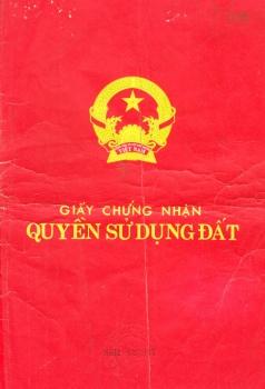 Huyện Xuyên Mộc, tỉnh Bà Rịa-Vũng Tàu: Nhiều mâu thuẫn, khuất tấ trong kết luận đơn tố giác tội phạm