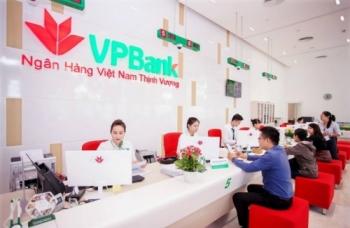 Dư địa tăng trưởng VPBank trông vào đâu?