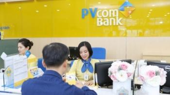 Mục tiêu lợi nhuận 2020, PVCombank thận trọng hay giật lùi?