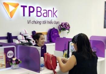 Vì sao TPBank mặn nồng với trái phiếu doanh nghiệp?