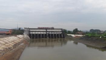 Huyện Gia Viễn, tỉnh Ninh Bình: Người dân bức xúc vì sự né tránh tiếp dân sau những sai phạm của Chủ tịch UBND huyện