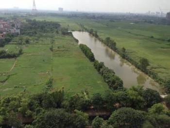 Quận Nam Từ Liêm, TP Hà Nội: Không có Thẻ nhà báo, hay có gì khuất tất mà Chủ tịch UBND phường Trung Văn không tiếp phóng viên?!