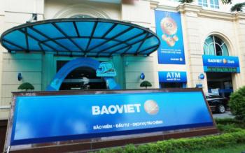 Cổ phiếu Bảo Việt có thực sự hấp dẫn?