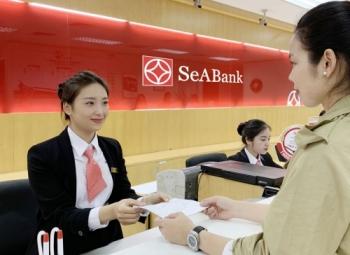 Điều kiện để vay tín chấp tại SeABank