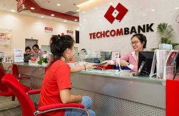 Thấy gì từ cuộc chơi trái phiếu của Techcombank?