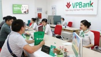 Rủi ro cổ phiếu VPB từ góc nhìn nhà đầu tư