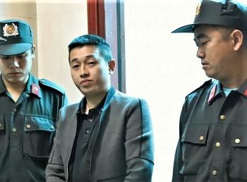 Hà Tĩnh: Khởi tố, bắt tạm giam đối tượng tàng trữ, sử dụng trái phép vũ khí quân dụng