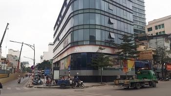 Hà Nội: Biến văn phòng thành khách sạn không phép, Công ty CP Du lịch Thương mại Trung Phong bị xử phạt 40 triệu đồng