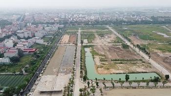 Bắc Ninh: Đầu tư hơn 3900 tỷ xây dựng Khu công nghiệp Gia Bình II, Tập đoàn Hanaka của ai?