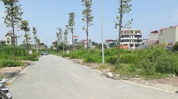 Bổ sung 279 dự án đấu giá đất, Thanh Hóa dự kiến thu hơn 4100 tỷ trong năm 2021