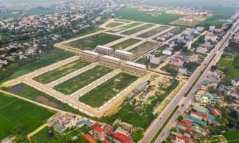 Sắp có khu công nghiệp Phú Quý rộng hơn 733 ha tại Thanh Hóa
