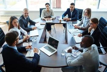 Văn hóa doanh nghiệp – điểm tựa nâng cao sức mạnh cạnh tranh của doanh nghiệp trong thời đại 4.0
