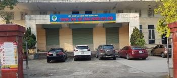 Tỉnh Quảng Ninh: Tại sao lại thu hồi và dỡ bỏ Trung tâm Thể thao NCT?