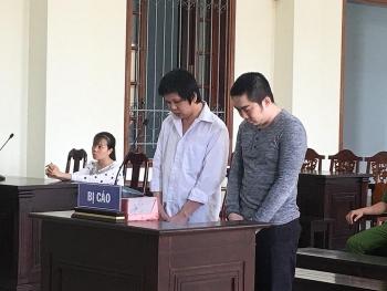 TP Cần Thơ: Tang vật vụ án hình sự sao không được thu hồi, giải quyết trả cho bị hại?