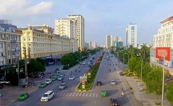 Liên tục thêm ca COVID-19 mới, Bắc Ninh đề xuất giãn cách xã hội toàn tỉnh