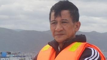 Phú Yên: Nguyên Phó Chủ tịch UBND thị xã Sông Cầu bị khởi tố